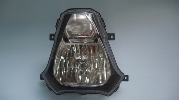 Headlight - ASM