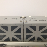 80 km range 5.4 kWh VX-1 Battery Pack Li-ion Cells