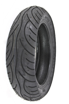 VX-1 Front Tire (GTS23)