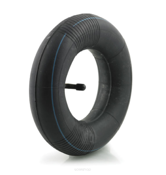 VX-2 tube rear tire
