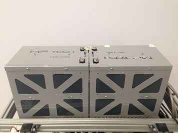 250 km range 14.4kWh VX-1 Battery Pack Li-ion Cells