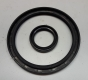 Gearbox Oil Seal Kit