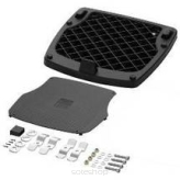 Givi Plate for Cargo Box