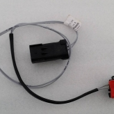 Cut-off (kill) switch - switch, harness, connector