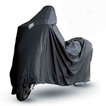 Tucano Bike/Rain Cover
