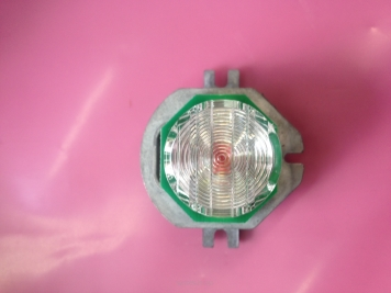 Turnsignal / Directional / Indicator Bulb LED